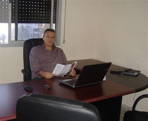 bureau de recrutement bureau de recrutement maroc 28 images aluminium du