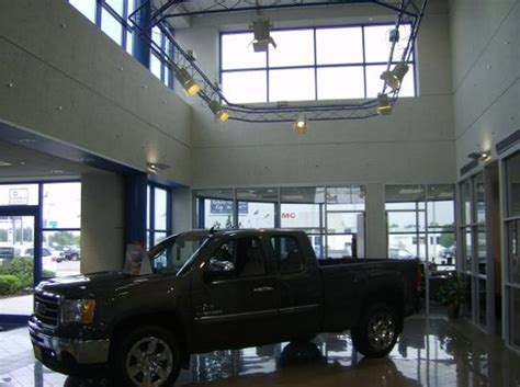 west point buick gmc houston tx information  usa