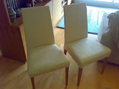 tapizado de muebles retapizado de muebles tapiceria de