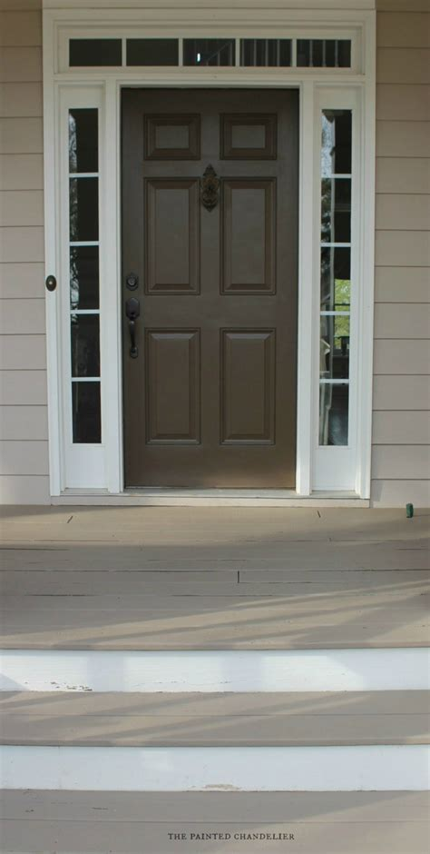 Porch Paint Reviews by Behr Deckover Product Review
