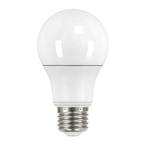 e26 light bulb home depot maximus 40w equivalent white a19 dimmable led light
