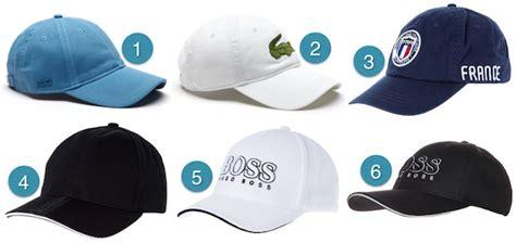 comment porter une casquette comment porter une casquette avec classe gentleman moderne