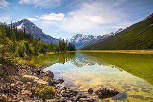 Alberta  Canada Jigsaw Puzzle In Great Sightings Puzzles