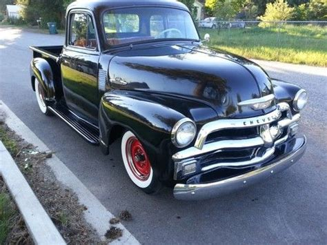 first chevy car sell new 1955 chevy truck 3100 first series chevrolet