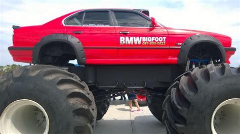 bigfoot monster truck wiki bmw bigfoot monster trucks wiki fandom powered by wikia