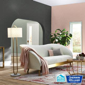 interior furniture cool green and beige color wall asian discover paint color ideas with top color palettes at lowe s 841 | DP18 60260 TrendingPaintColors dt 3col 1 3 Balance?scl=1&201810161339