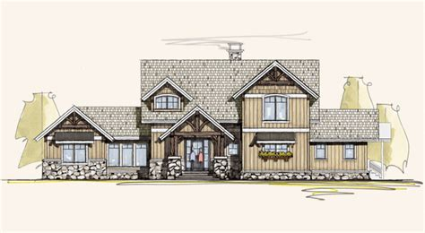 larch timber frame home designs timber frame homes