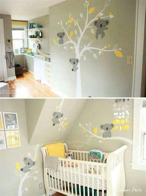 papier peint chambre bébé mixte charmant papier peint chambre bebe mixte 7 chambre