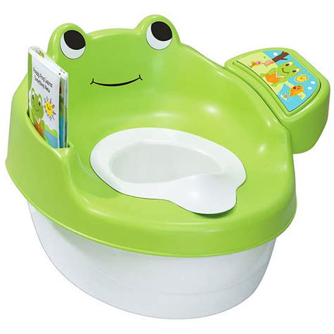 Potty Chairs For Big Toddlers by The Best Potty Toilet Chairs And Seats