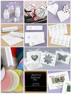 10 creative ideas for inexpensive wedding favors With creative inexpensive wedding favors
