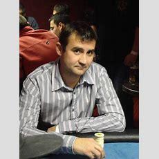 Celebrity V Jílovém  Vítězem M Lešner Pokerživě