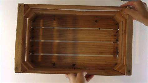 Come Costruire Una Mensola In Legno Come Creare Una Mensola Di Design