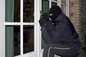 Burglar Finds Kiddie Porn While Robbing a House; Calls ...