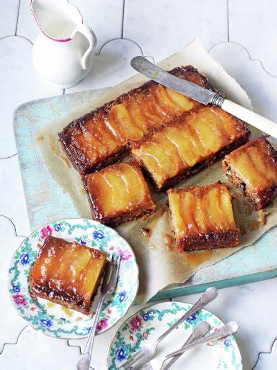 puddings desserts recipes jamie oliver