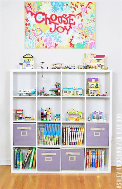 Lego Storage And Display Ideas  Ashley Hackshaw  Lil. Kitchen Color Schemes With Stainless Steel Appliances. Pumpkin Carving Ideas For 12 Year Olds. Playroom Study Ideas. Creative Ideas To Give Money. Kitchen Backsplash Ideas Maple Cabinets. Art Journal Ideas Lesson Plan. Color Scheme Ideas For Kitchen. Inexpensive Yard Ideas