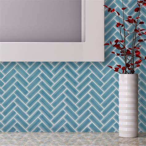 Shop Elida Ceramica Chelsea Sea Ceramic Mosaic Scale