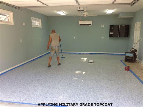garage floor paint drying time epoxy garage floor paint drying time carpet review