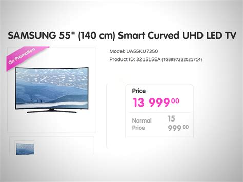 55 in smart tv on sale awesome gaming and tech deals