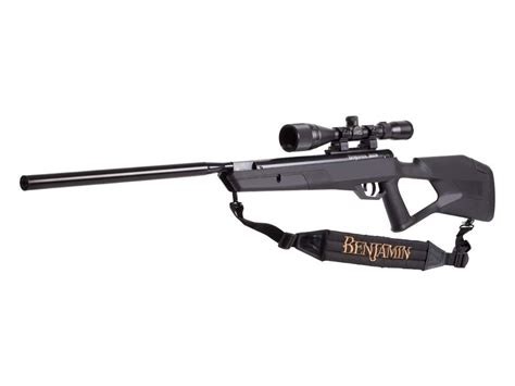 Benjamin Trail Np2 Air Rifle Combo Air Rifles  Pyramyd Air. Evacuation Procedure Signs Of Stroke. Cafe Open Signs. Avatar Signs Of Stroke. March 30th Signs. Bent Metal Signs Of Stroke. Glycosuria Signs. Convention Signs. Class Signs