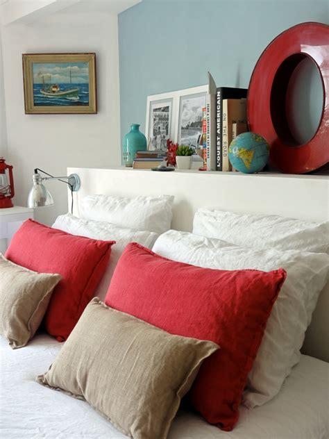chambres d hotes de charme biarritz chambre maison d 39 hôtes charme design biarritz pays basque