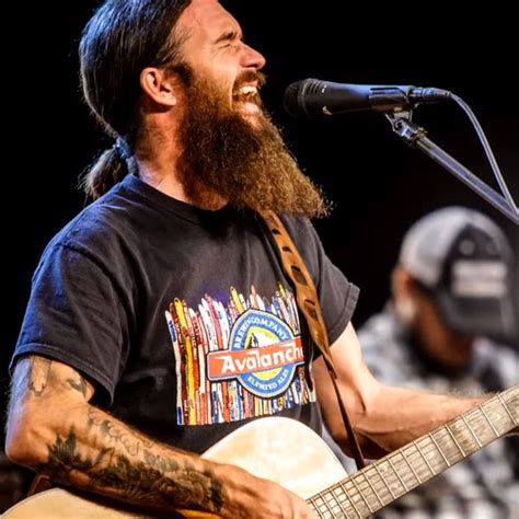 Cody Jinks  First Avenue