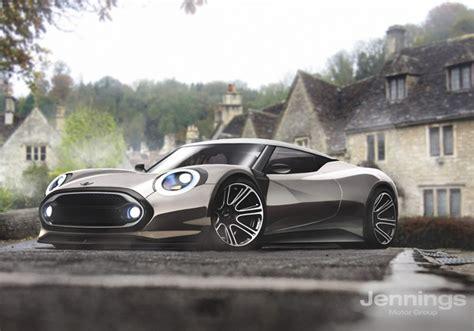 daily drives     supercars wheels