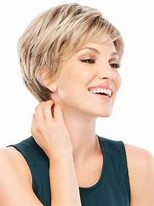 30 Best Haircuts For Short Hair Short Hairstyles 2017