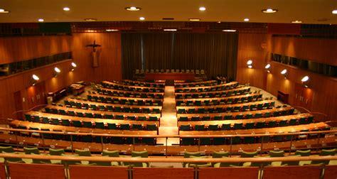siege des nations unies file un trusteeship council jpg