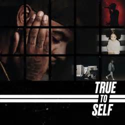 Itunes Copy Album Artwork by Bryson Tiller True To Self Album Stream