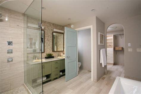 bathroom paint designs decorating ideas design