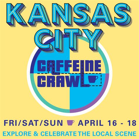 Announces the company is opening two cafés on the country club plaza in late april—bringing one of the city's most beloved. Kansas City Spring 2021