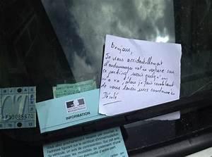 Papier Pour Vendre Voiture : automobile les meilleures mauvaises blagues faire vos amis page 3 sur 5 ~ Gottalentnigeria.com Avis de Voitures
