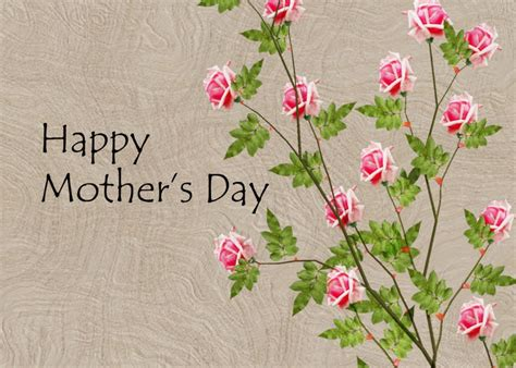 Happy S Day Images Happy Mothers Day Images Mothers Day Hd Photos Pics