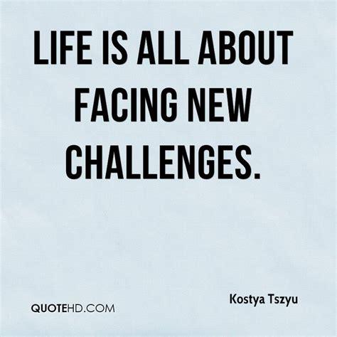challenges quotes quotesgram