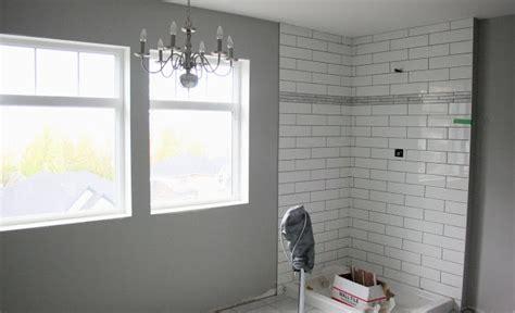 bathroom decor ideas coventry gray diy home decor ideas