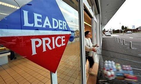leader price siege social plan social chez leader price l 39 humanité