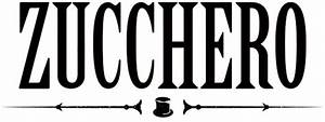"12-3-2018 - Zucchero ""Wanted Italian Tour 2018"" - Sient a ..."