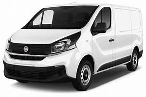 Fiat Utilitaire Talento : utilitaire fourgon neuf pas cher camionnette neuve par mandataire ~ Medecine-chirurgie-esthetiques.com Avis de Voitures