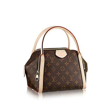 si鑒e louis vuitton handbag marais bb louis vuitton