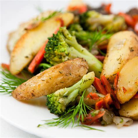 c dinners lyda rosli diet meal plan 1000 1200 kcal