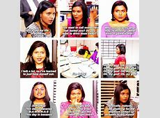 Kelly Office Quotes 6
