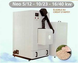 Chaudiere A Granule : chaudieres a biomasse tous les fournisseurs chaudieres ~ Melissatoandfro.com Idées de Décoration