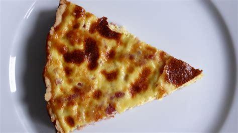 meilleur pate lorrain nancy 28 images le p 226 t 233 s lorrain et sa salade la table de