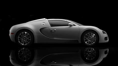 La 13 the $2 million dollar bugatti belonging to the owner… Bugatti Veyron 16.4 - Grand Sport