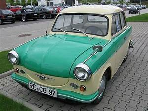 Was Heißt Retro : 17 best images about trabi unforgotten on pinterest east germany a symbol and campers ~ Orissabook.com Haus und Dekorationen