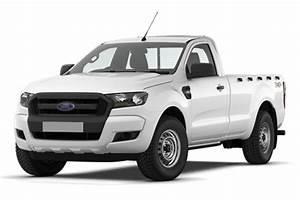 Ford 4x4 Prix : utilitaire pas cher neuf u car 33 ~ Medecine-chirurgie-esthetiques.com Avis de Voitures