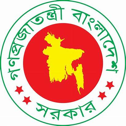 Fisheries Bangladesh Department Bd Gov Dof National