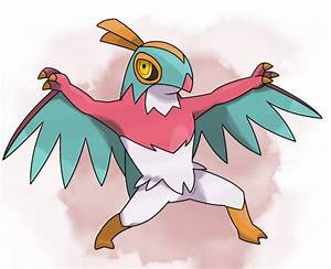 What are the Strongest, Most Competitive Pokemon That'll ...