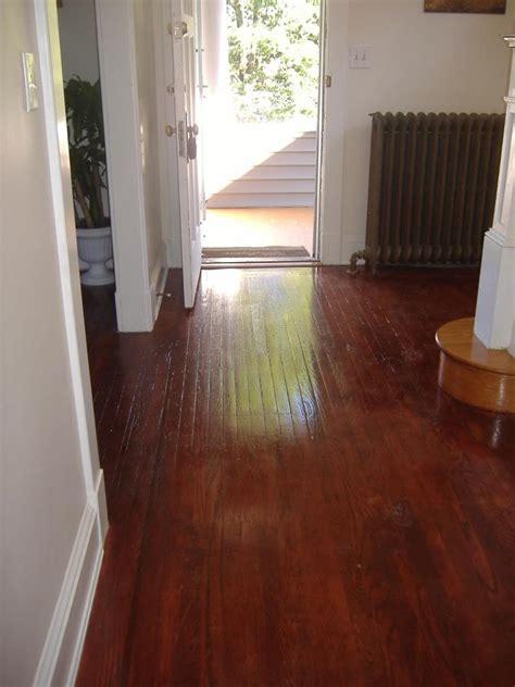 hardwood floors katy tx flooring katy texas home flooring ideas