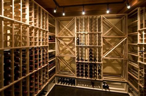 cave a vin moderne cave 224 vin moderne practical modern architecture